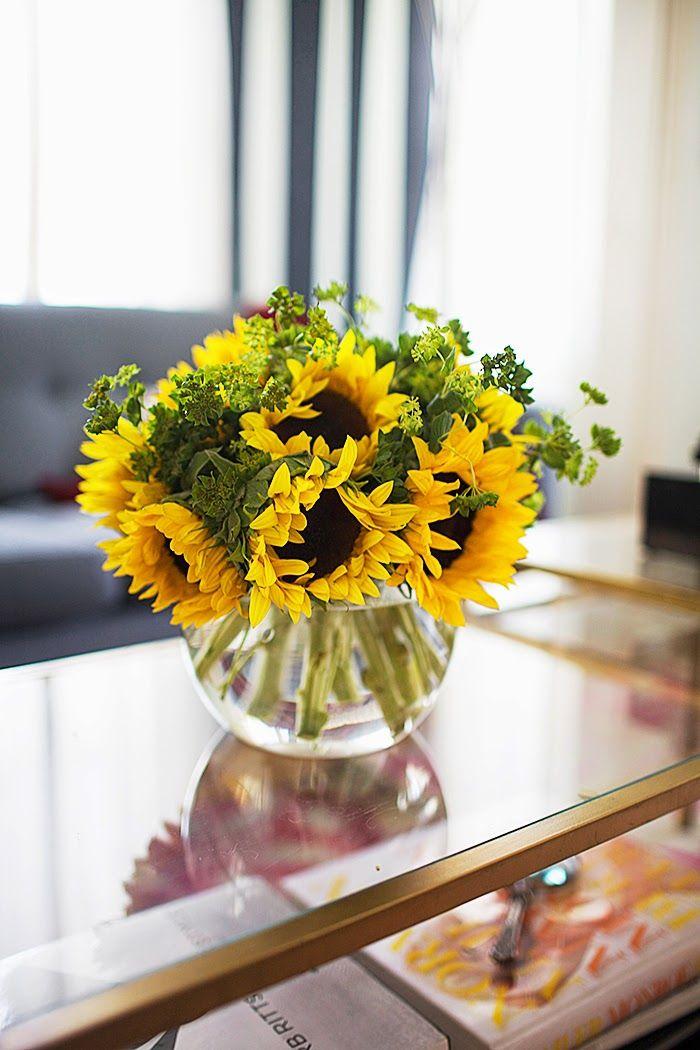 146 best beautiful floral designs images on pinterest | floral