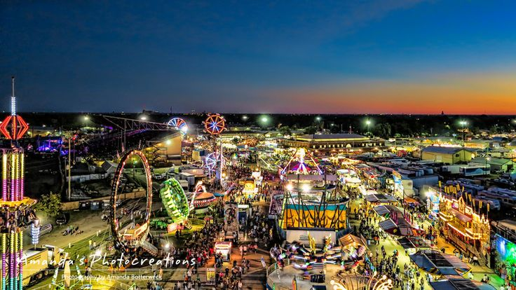 34 Best Images About Kansas Bucket List Top 70 On