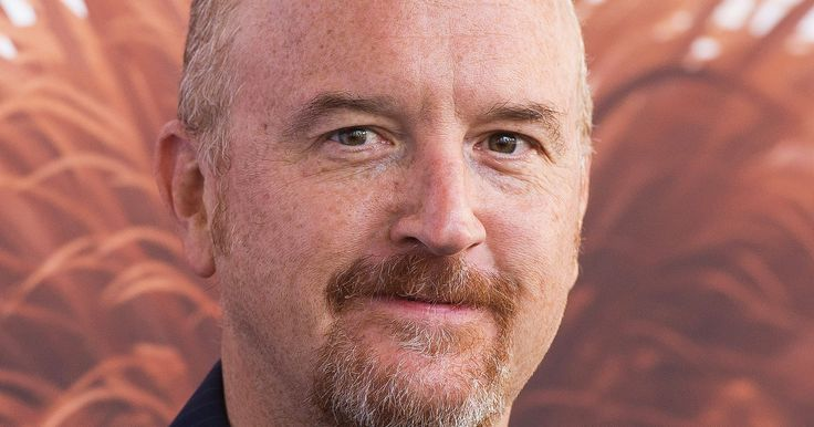 Louis C.K. Has A Long Long History Of Inappropriate Jokes http://ift.tt/2iKR8O3