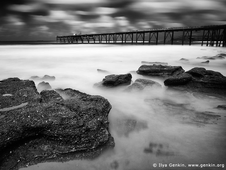 Central Coast NSW | http://www.viewretreats.com/central-coast-nsw-luxury-accommodation #travel