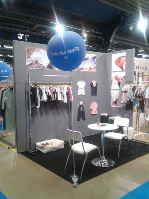12 best images about playtime paris booths on pinterest for Salon playtime paris