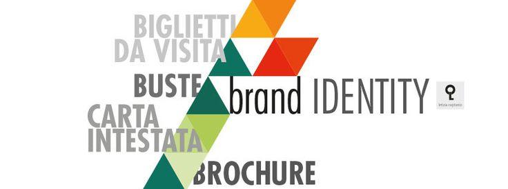 www.letiziacapitanio.it