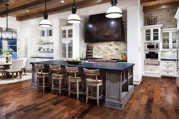 rustic-kitchen.jpg (640×426)