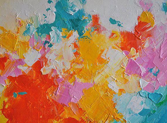 Les 25 meilleures id es de la cat gorie couleurs de - Peinture effet profondeur ...