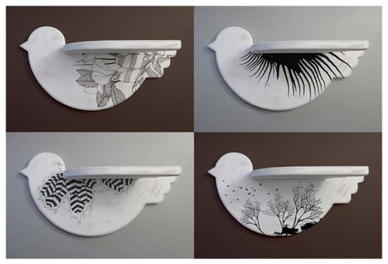 http://www.furnicraft.info/wp-content/uploads/Snow-Bird-2-Contemporary-Bookshelf-Design.jpg