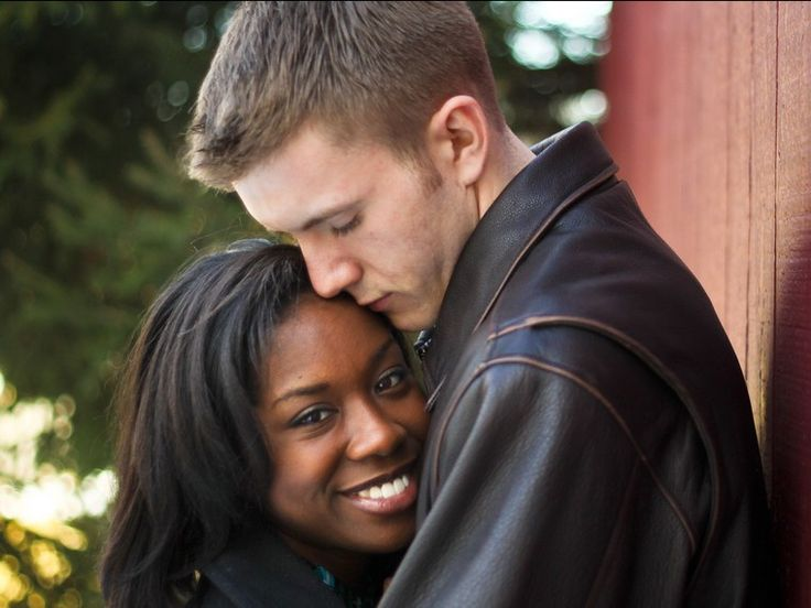 Interracial Dating Tips In London