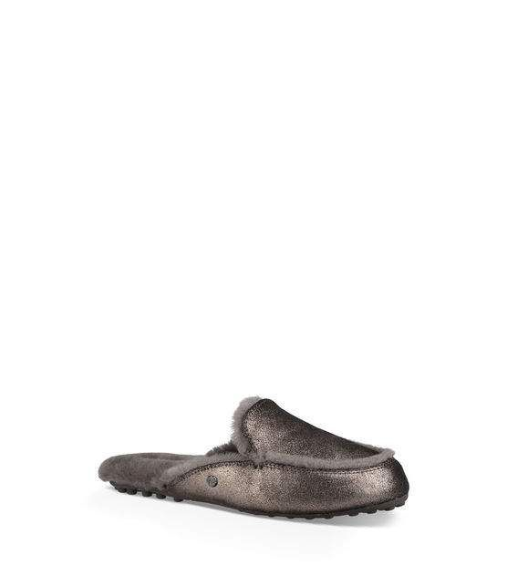317b6fdd78a Women's Share this product Lane Metallic Loafer | UGG °•○○ SATION ...