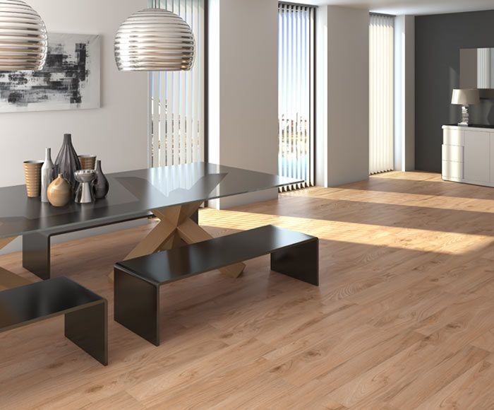 ARCANA Tiles  | Timber Series | porcelain tiles | ceramic wood #interior #design #trends #diseño #home #decor