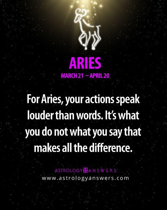 #Aries :)