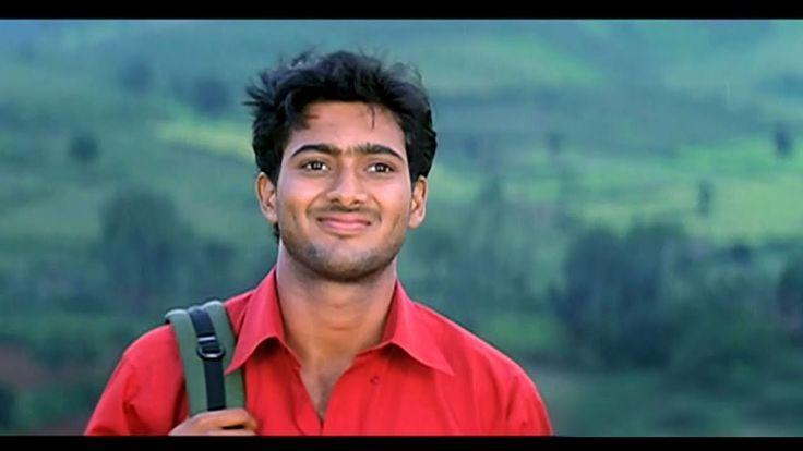 Watch Latest Telugu Movie | Uday Kiran Manasantha Nuvve Full Movie | ( Full HD ) Free Online watch on  https://free123movies.net/watch-latest-telugu-movie-uday-kiran-manasantha-nuvve-full-movie-full-hd-free-online/
