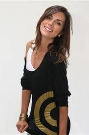 Joana Seixas