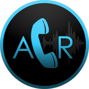 Call recorder is one of the most excellent call recorder apps at present accessible for Android phones.