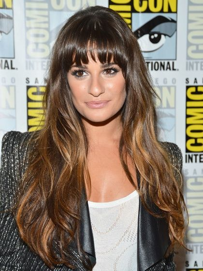 Google Image Result for http://beautycheckblog.files.wordpress.com/2012/10/lea-michelles-ombre-hair-and-bangs.jpg