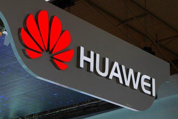 Huawei, spedizioni smartphone in aumento del 63% nel Q3 - http://www.tecnoandroid.it/huawei-spedizioni-smartphone-in-aumento-5824/ - Tecnologia - Android