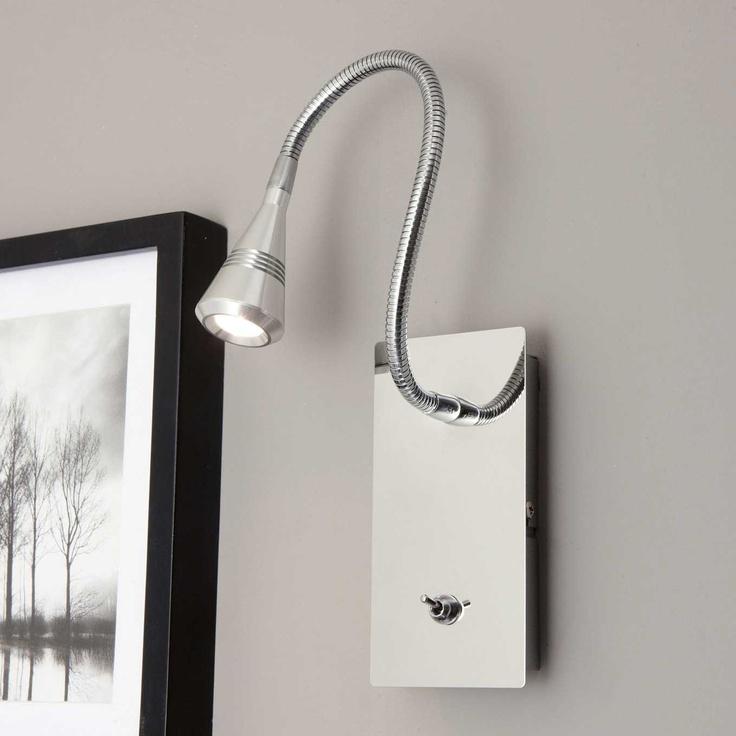 les 56 meilleures images propos de luminaire sur pinterest clairage design lampe en bois. Black Bedroom Furniture Sets. Home Design Ideas