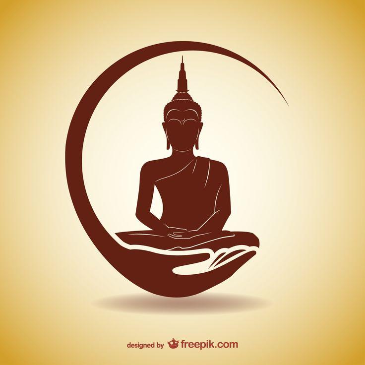 Reiki gratis, Meditacion gratis, oracion, oraciones, yoga, afirmaciones, metafisica, horoscopo, articulos, peticion,