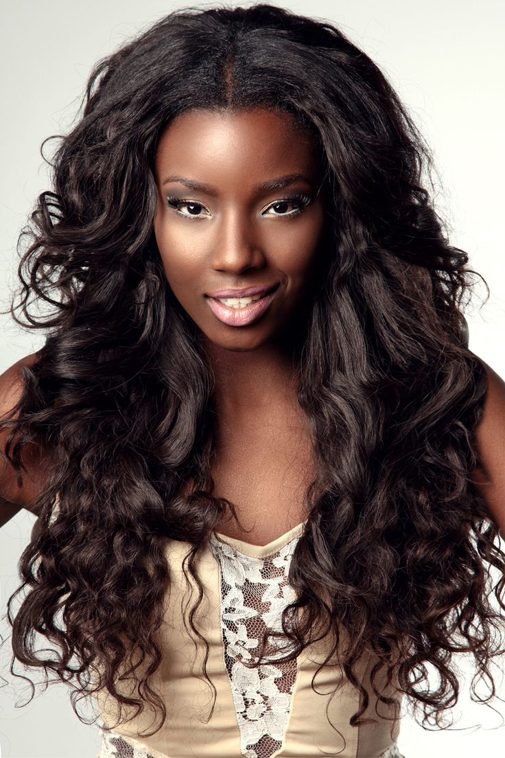 520 best body wave hairstyle images on pinterest | body wave