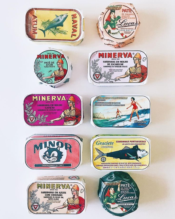 how much is too much? #sardinesfrommysuitcase