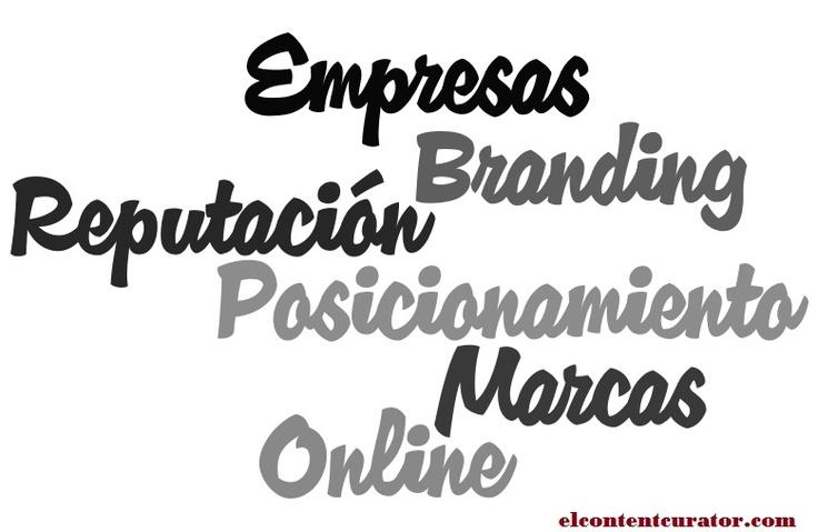 Reputación Online Empresas: Company, Online Empresas