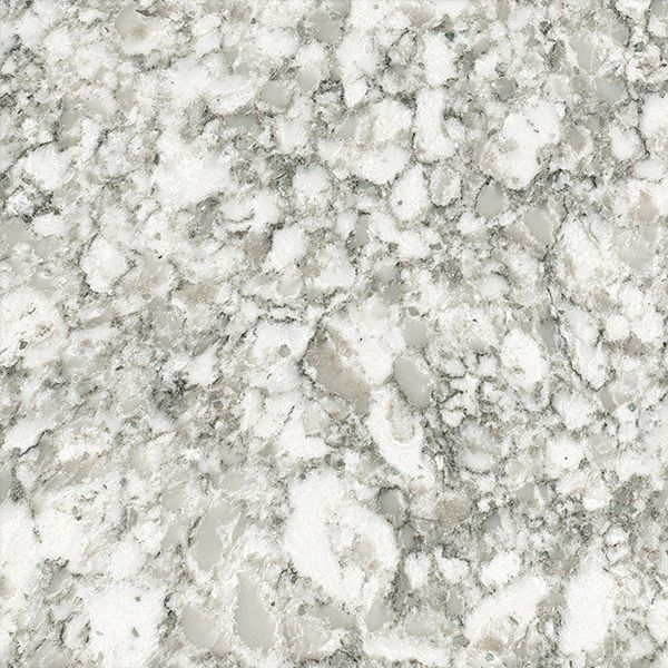 Best 25 quartz countertops cost ideas on pinterest Granite 25 per square foot