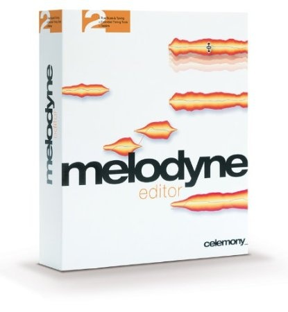 how to make vocal harmonies with melodyne