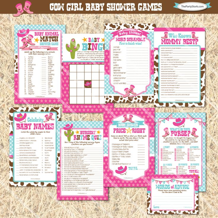 10 best Cowgirl Baby Shower ideas images on Pinterest | Cowgirl baby ...