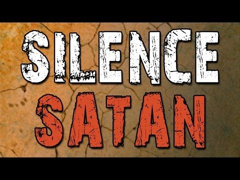 How To Silence Satan For Good! | Kyle Winkler | Sid Roth's It's Supernatural! - YouTube