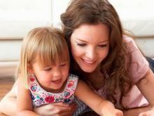 Consejos para la Gimnasia Cerebral para Niños