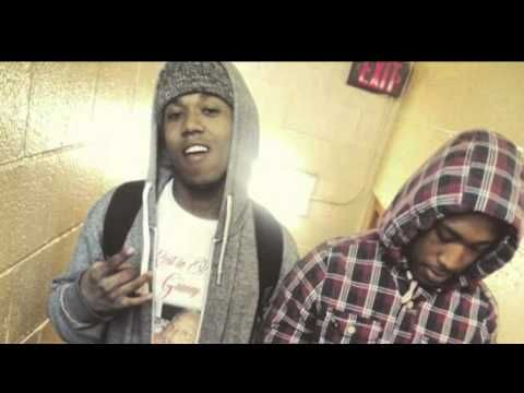 YUNG SMOOKY x YUNG BALLY (WE READY FREESTYLE)