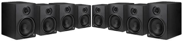 Dubspot: Studio Monitor Advice Pt 1