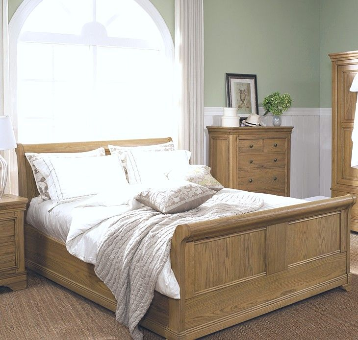 25 best ideas about oak bedroom furniture on pinterest