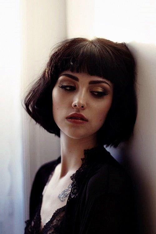 10 Schöne Elegante Frisuren von Taylor LaShae