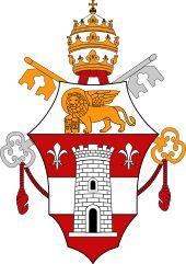 Johannes XXIII. – Wikipedia