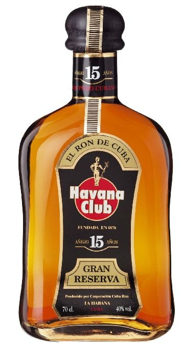 Getting very hard to find due to the lack of aged stock at the distillery itself, this is a masterpiece of Cuban rum-making. Simply awesome.