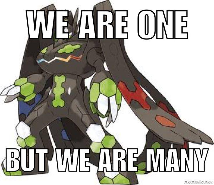 Only Australian Pokemon fans will get.