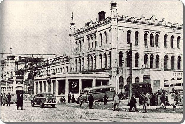 117 best the pera palace hotel istanbul images on for Taksim pera orient hotel