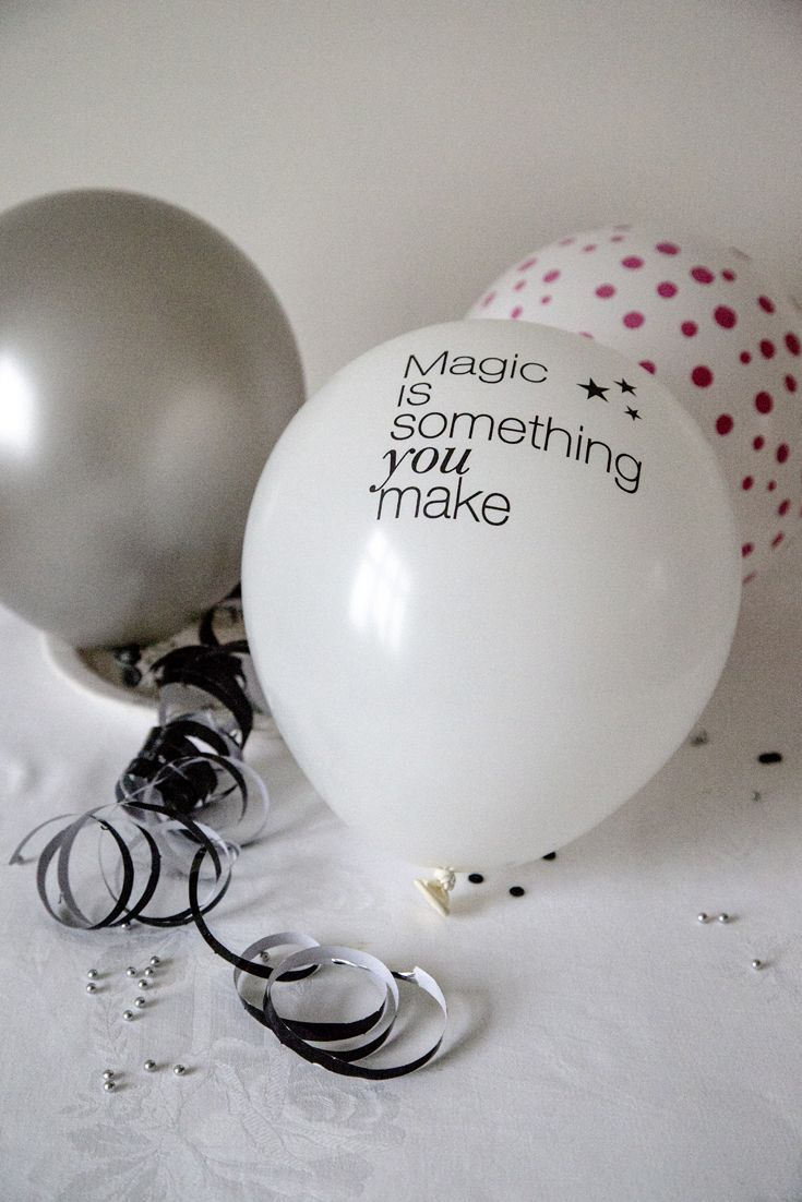 Inspirational material for New year's eve. Table setting, table decoration and DIY. #Newyearseve #inspiration www.PhanDental.com https://www.facebook.com/phandentalyeg https://twitter.com/PhanDental
