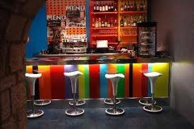 cool restaurants - Google Search