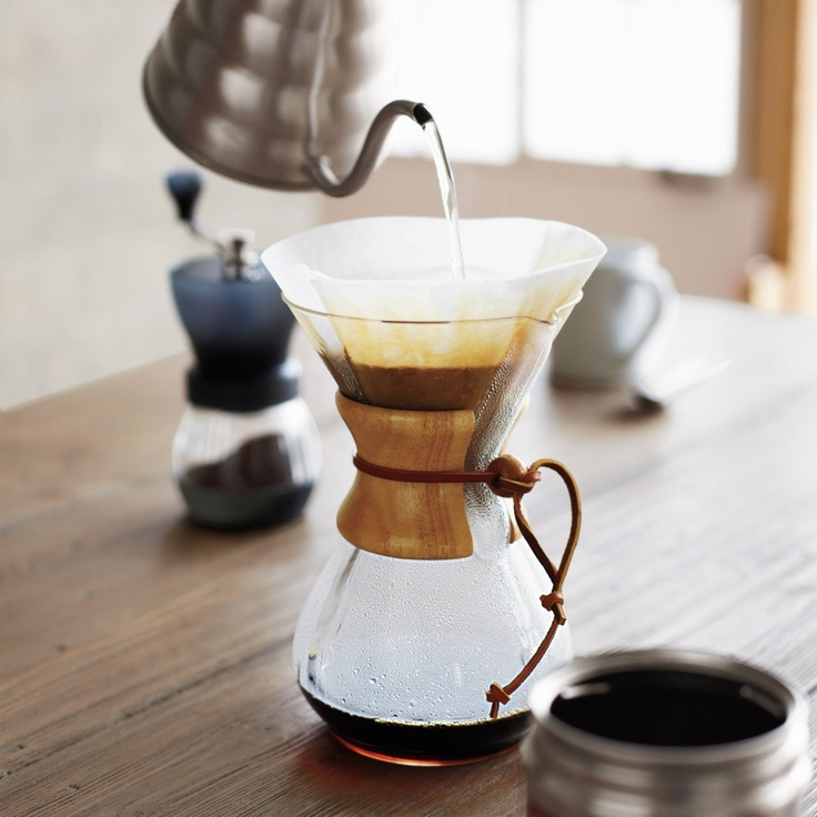 13 best drip coffee pots images on pinterest | drip coffee