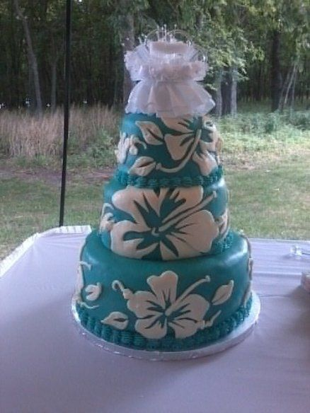 wedding cake honolulu 17 best ideas about hawaiian wedding cakes on 22821