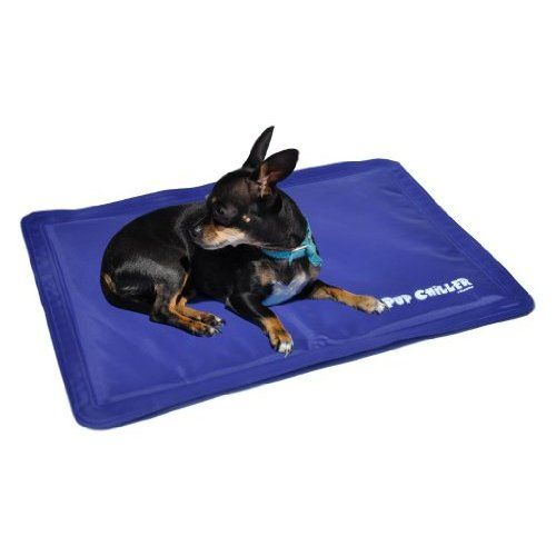 25 best ideas about dog cooling mat on pinterest pet. Black Bedroom Furniture Sets. Home Design Ideas