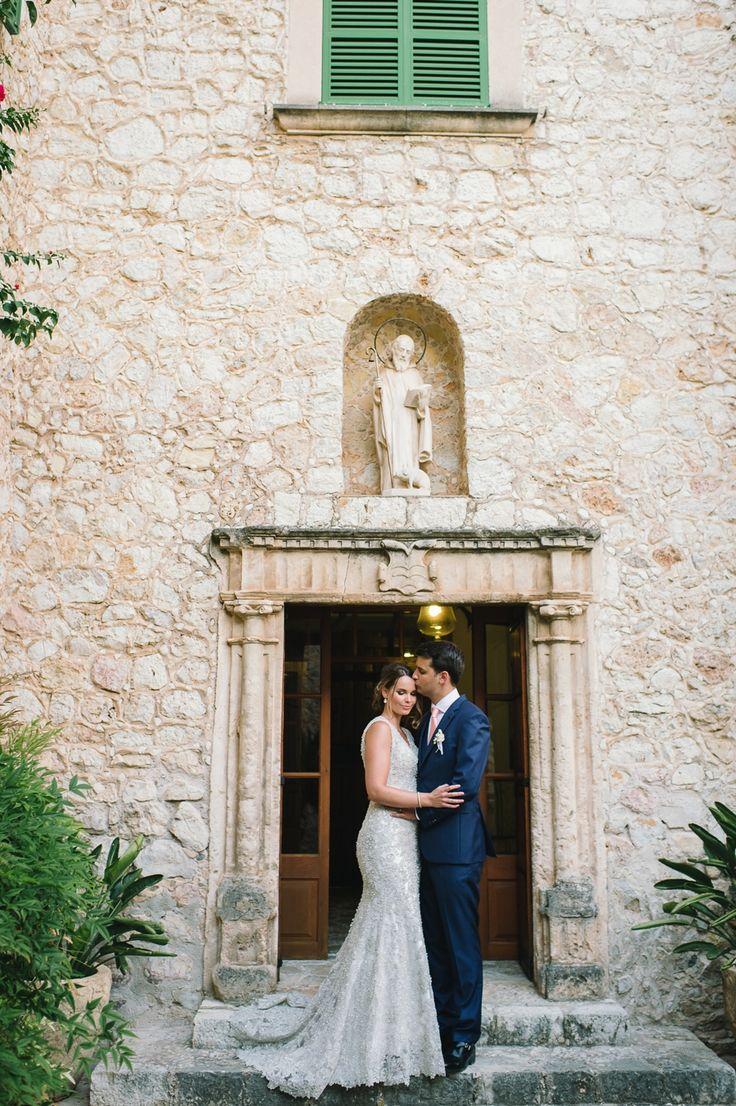 Son Berga Mallorca Wedding Photographer 0046 Wedding Photographers Wedding Photographer