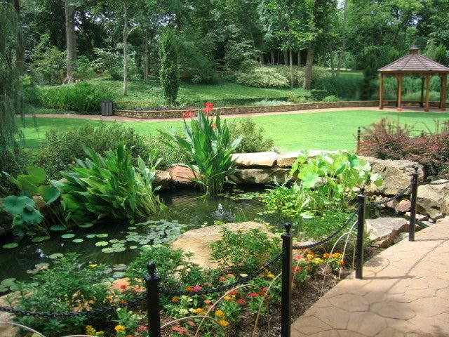 16 Best Images About Homes In Grapevine Texas On Pinterest Parks Legoland And Main Street