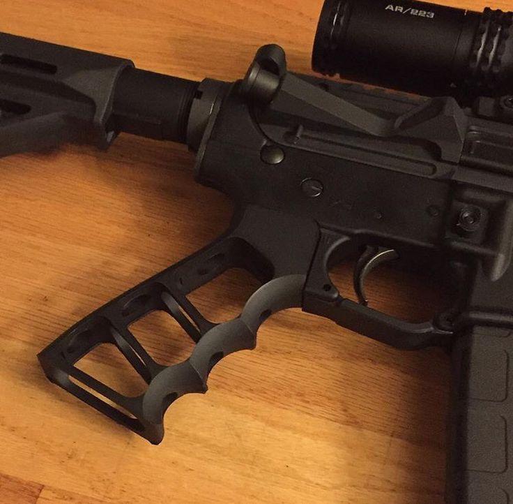 17 Best Images About Ar 15 On Pinterest Pistols Carbon