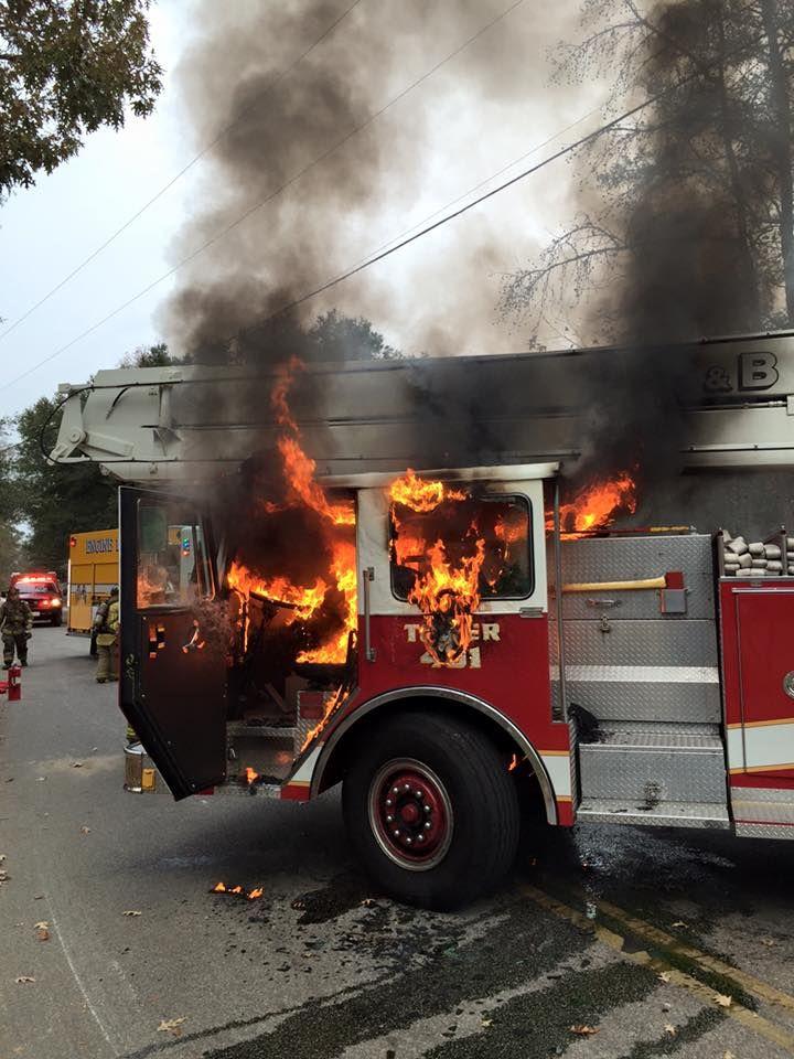4f31b4ae01b013101ea7f5a75c50ba65 fire dept fire department