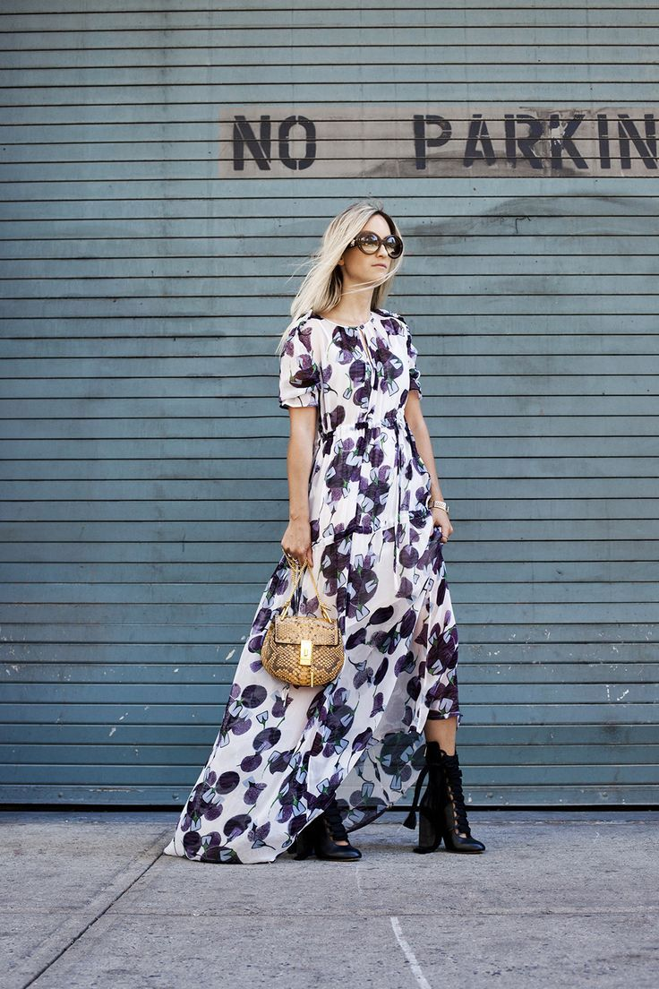 Learn all about the latest fashion and style trends at http://dropdeadgorgeousdaily.com/2015/10/how-to-rock-70s-boho-without-looking-like-an-extra-from-almost-famous/