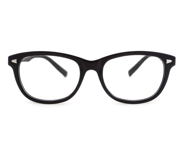 155 best images about Korean eyeglasses on Pinterest ...