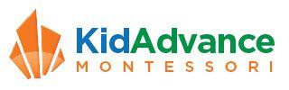 Montessori Materials and Toys | KidAdvance.com