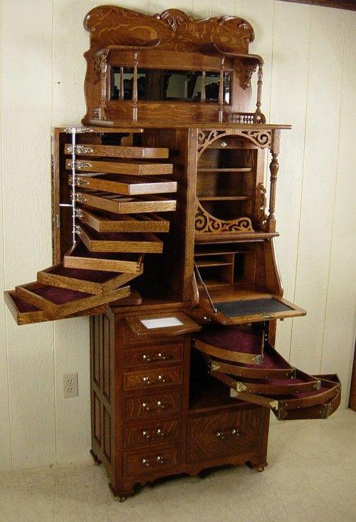 les 745 meilleures images du tableau meubles originaux sur pinterest meuble original travail. Black Bedroom Furniture Sets. Home Design Ideas