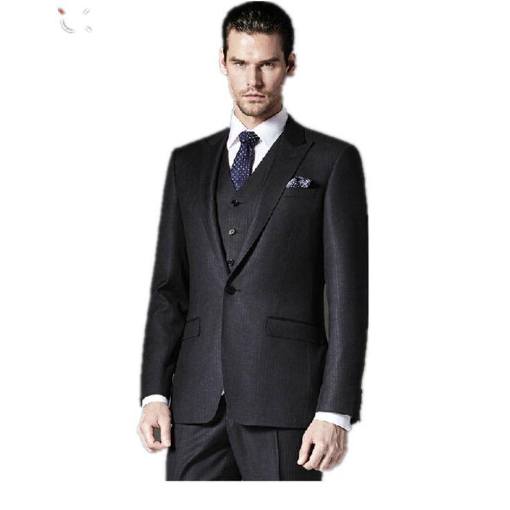 Tinggi-end-jas-pengantin-Desain-terbaru-custom-made-pengantin-pria-jas-Pernikahan-pria-pakaian-bisnis-pakaian.jpg (800×800)